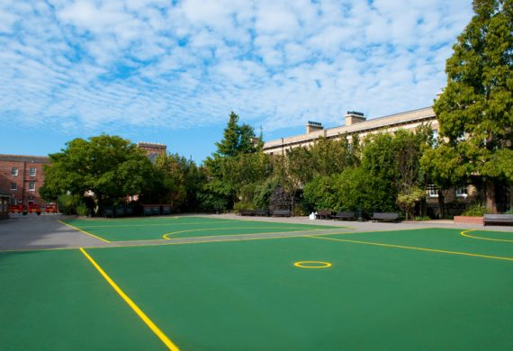 ball-courts-2