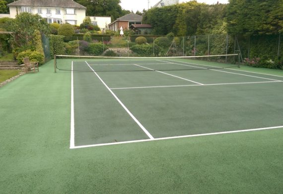ball-courts-3