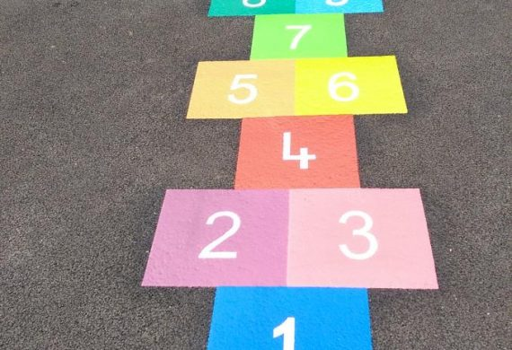 playgrounds-4