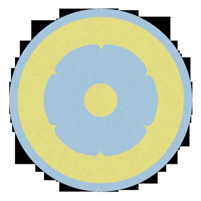 r2m-overlay-2